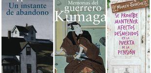 Post de Libros de La Casa del Libro o juegos en Amazon: Las mejores ofertas del ocio cultural