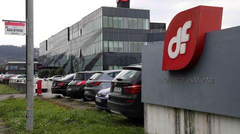 La banca desbloquea el rescate de Duro Felguera y nombra CEO a Jaime Argüelles