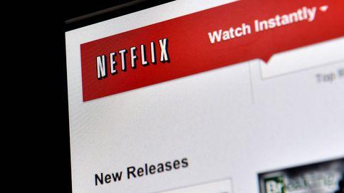 Estrenos de Netflix en febrero: series, películas, documentales y niños
