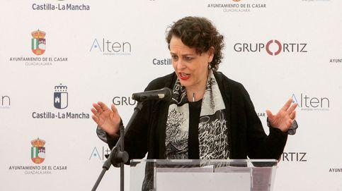 La Seguridad Social ultima la calculadora de pensiones a la espera del Pacto de Toledo