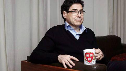 Philippe Aghion y la destrucción creativa: Sánchez quiere cambiar España de verdad