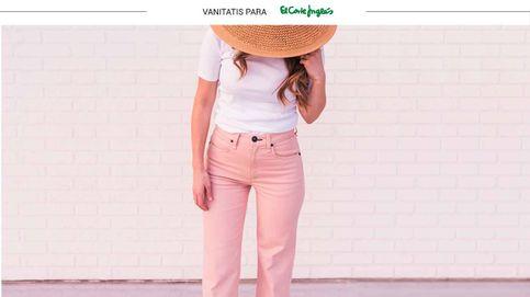 Guía de estilo: los pantalones que desearás esta primavera