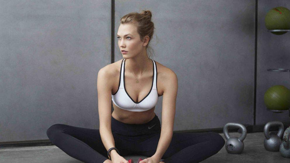 El yoga como ritual de belleza: cremas y aceites para antes o después de tus clases
