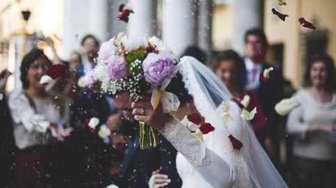 Los obispos sugieren alargar los cursillos prematrimoniales y que duren de 2 a 3 años