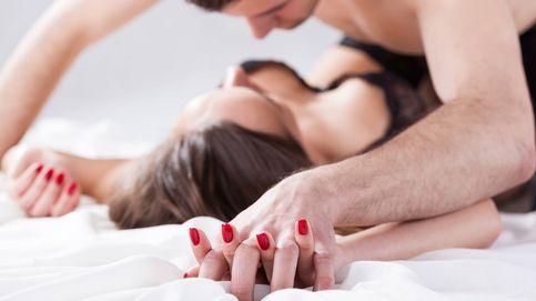 Las tres mejores posiciones sexuales de largo (para ellos y ellas)
