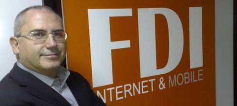 Gowex entra en FDI Internet & Mobile, que amplía su capital en 650.000 dólares