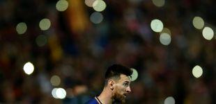 Post de Por qué, 50 años después, he dejado de ser un aficionado del FC Barcelona