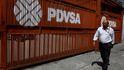 El caso PDVSA, paralizado: el juez esconde la investigación que hace temblar a Maduro