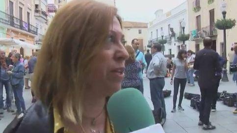 La alcaldesa de Calella levanta la polémica en redes sociales tras expulsar a la Policía