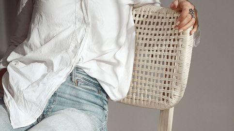 Con la nueva silla de Ikea puedes tener un comedor cargado de estilo y sostenible