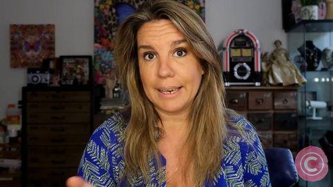 El dardo de Carmen Porter al Gobierno tras el final del estado de alarma