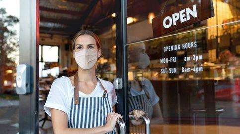 Hostelería: nuevos hábitos de consumo y ayudas al sector