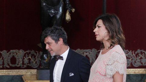 Alejandro Sanz y Raquel Perera: estas son las condiciones de su divorcio