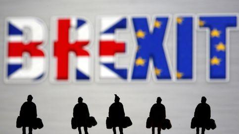Brexit, balance preliminar: la verdadera negociación comienza ahora