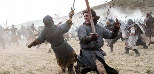 Post de Fortalezas  y debilidades de 'El Cid' en su  temporada 2, por su asesor histórico