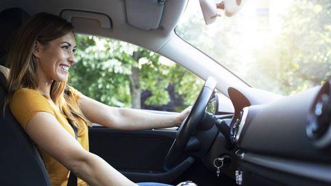 Razones por las que optar por el 'renting' si estás pensando en cambiar de coche