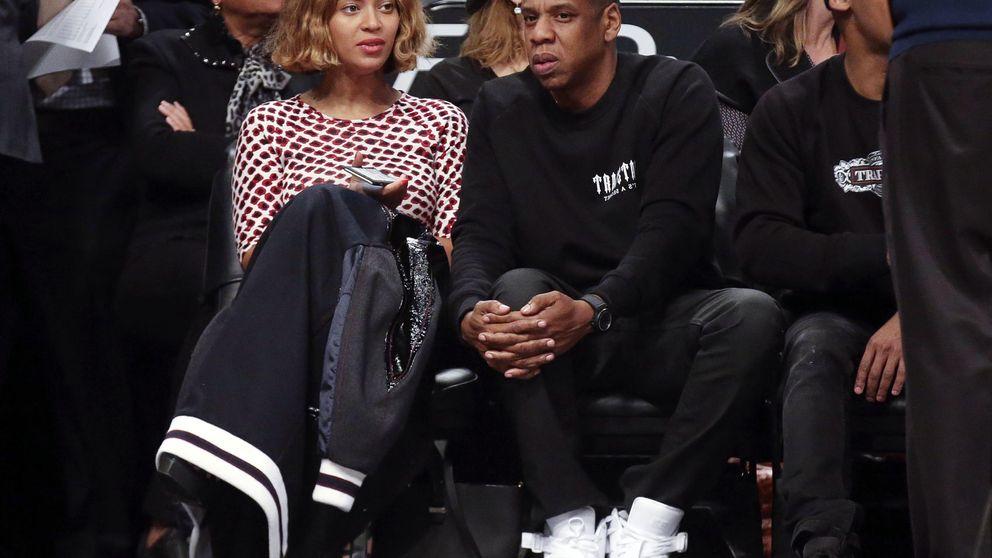 El millonario acuerdo postnupcial de Beyoncé y Jay-Z en caso de divorcio
