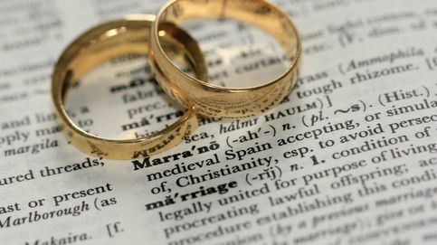 ¿Pareja de hecho o matrimonio? Diferencias que debes conocer