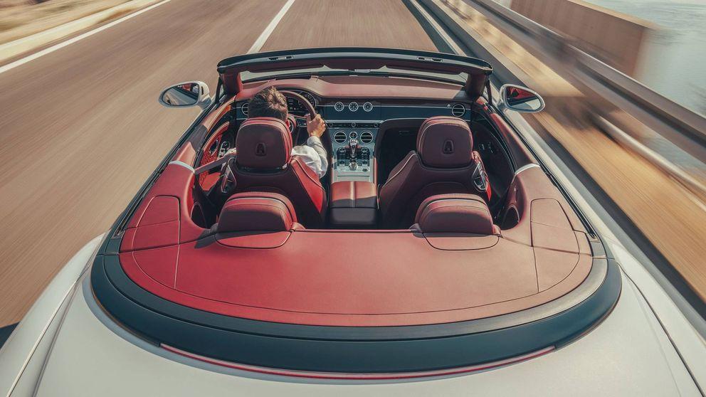 La ciencia descubre cuál es la mejor manera de agarrar el volante al conducir