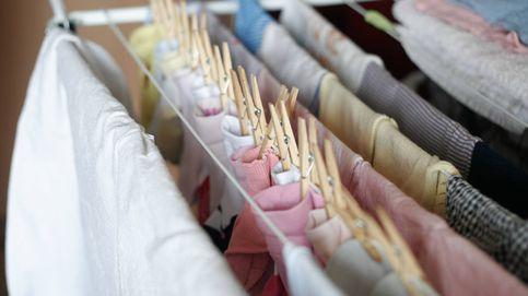 Por qué es tan malo tender la ropa mojada dentro de tu casa