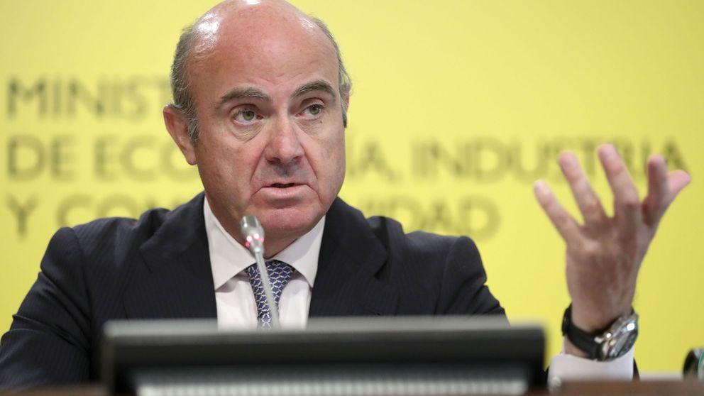 Deutsche Bank eleva la previsión de crecimiento para España al 3% en 2017