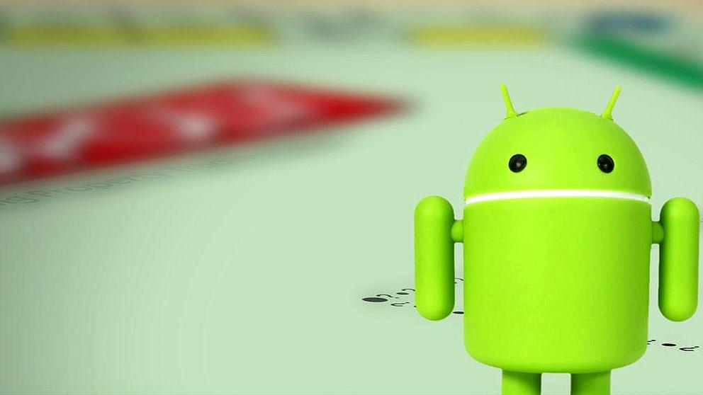 Android le financia a Microsoft la sangría de Windows Phone y Xbox