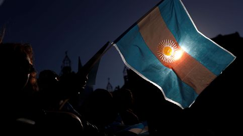 Argentina alcanza un acuerdo con sus acreedores para el canje de la deuda