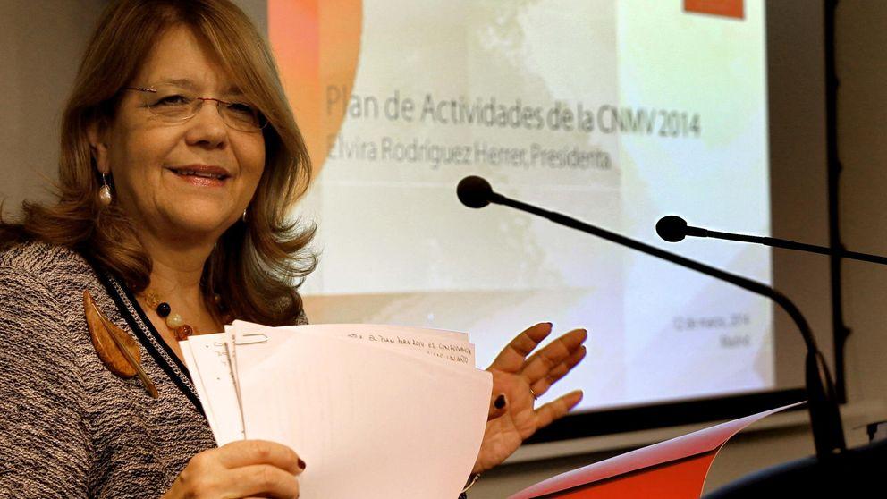 La 'tasa Tobin' amenaza con dejar a España sin mercados frente a la City