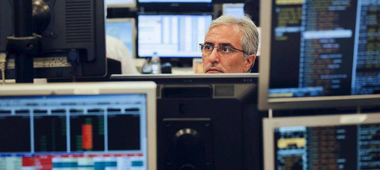 Foto: El mercado empieza a valorar a España al mismo nivel que Italia