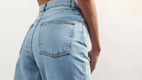 Nostálgicas de los 90: Zara tiene los pantalones más cómodos y favorecedores de la época