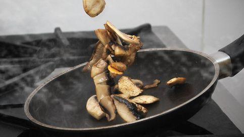 Consejos prácticos para cocinar de manera ecológica y sostenible