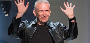 Post de Jean Paul Gaultier: el mundo de la moda se queda huérfano de su 'enfant terrible'