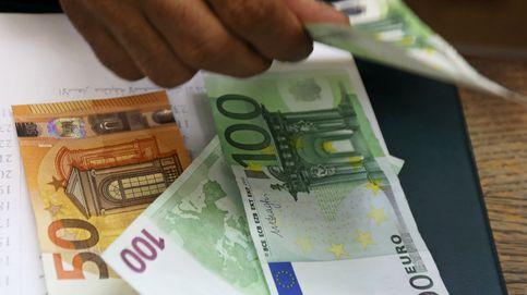 2019: El euro cumple veinte años en un escenario económico lleno de peligros