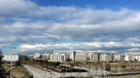 Trinitario Casanova vende a Gestilar-Morgan el último gran suelo del norte de Madrid