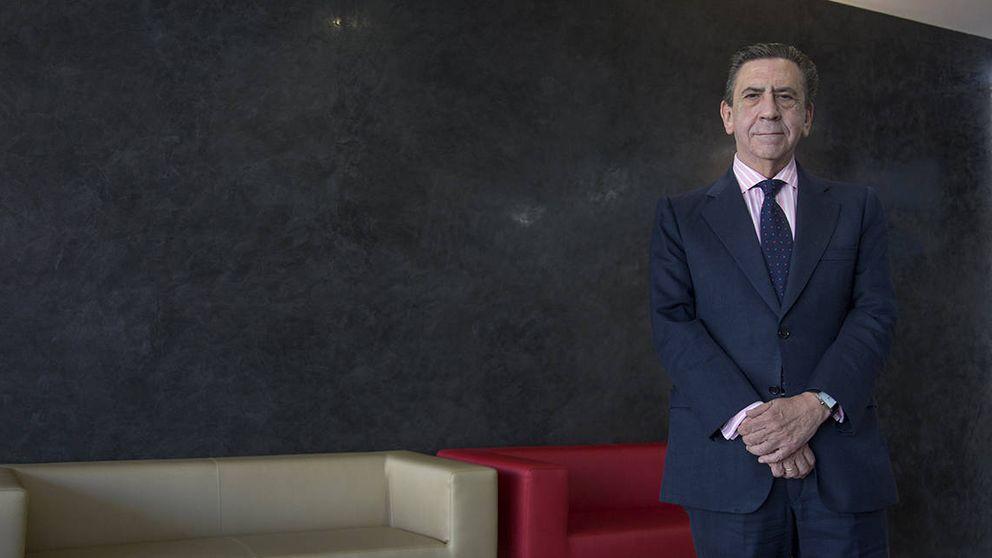 España tiene la mejor cadena de suministro de medicamentos del mundo