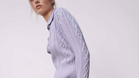 Los Special Prices de Zara nos dejan los 3 esenciales de la temporada con descuento