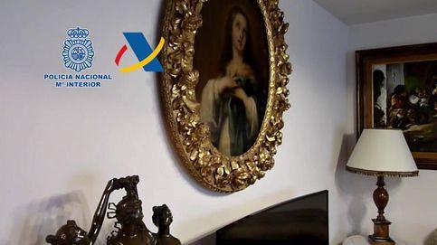 Detenidos los dueños de dos residencias al estafar 3 millones de euros de los ancianos