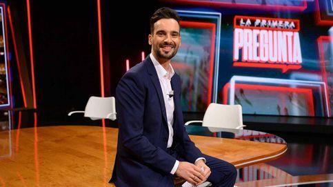 Los fracasos, cancelaciones y despedidas más sonados en televisión en 2020
