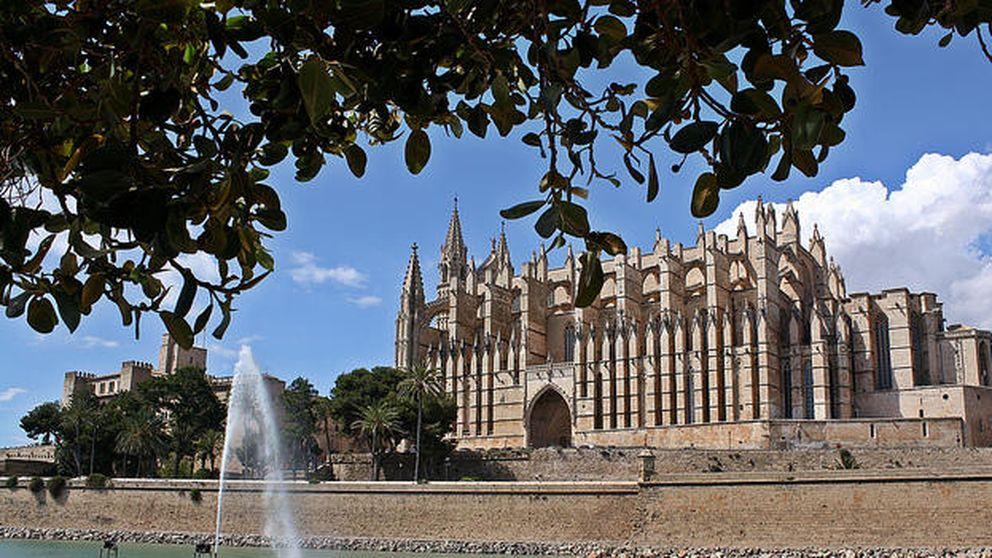 Detenido un hombre por amenazas de bomba a empresarios de Mallorca
