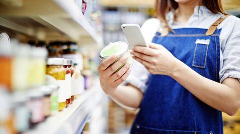 ¿Padeces alguna alergia alimentaria? Esta app te hará la vida más fácil