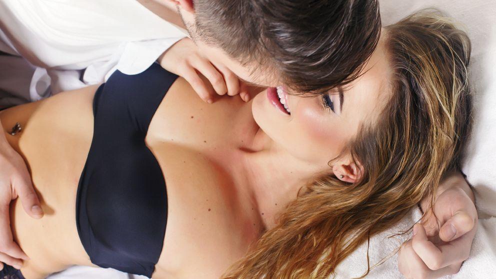 El estudio que explica para qué sirve el orgasmo femenino