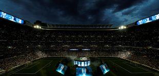 Post de Florentino ficha a un galáctico de las puertas frías para reinventar el Bernabéu