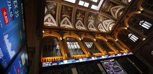 Post de Primera opa en el MAB entre socimis: Vitruvio corteja a los accionistas de Unica