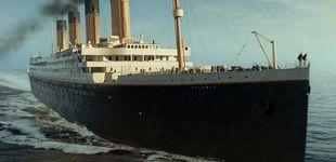 Post de Por qué el Titanic no mandó señales SOS hasta que estaba prácticamente hundido