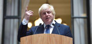 Post de ¿Es Boris Johnson el candidato del Kremlin? Los tentáculos rusos llegan a Westminster