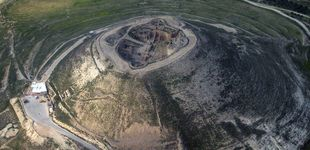 Post de Descubren el anillo que usó Poncio Pilato, el responsable de la crucifixión de Jesús