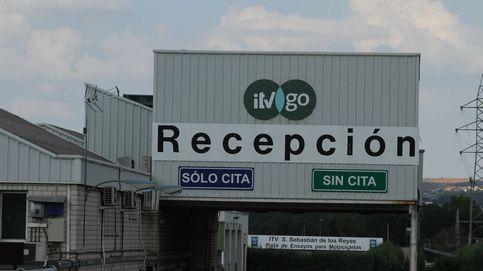 Todo sobre la nueva inspección de ITV ya vigente en España