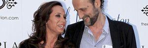 Falso romance en la SGAE: Fernández Sastrón niega una relación con la bailarina Aída Gómez
