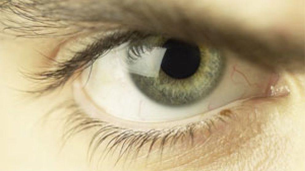 La vista cansada se puede corregir sin necesidad de intervención quirúrgica