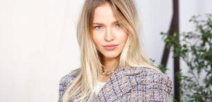 Post de Por qué la hidratación capilar es el nuevo must para tener un pelo sano y bonito